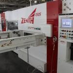 Zenith 150S